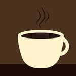 Coffeepaste